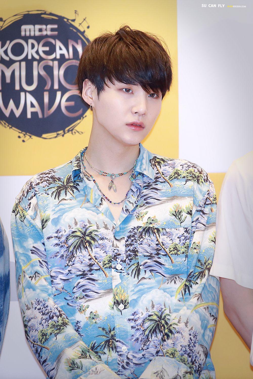 161008 DMC Festival Korean Music Wave