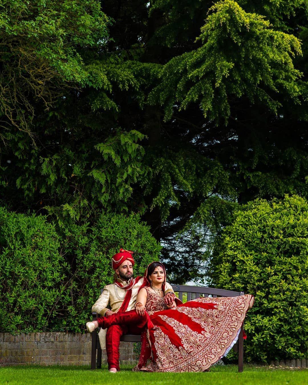 Www Thewedding Hut Co Uk: Getting Married - Jai Shah Photography