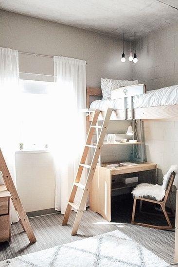 Dormroom Dormdecor Dorminspo Target Sodomino