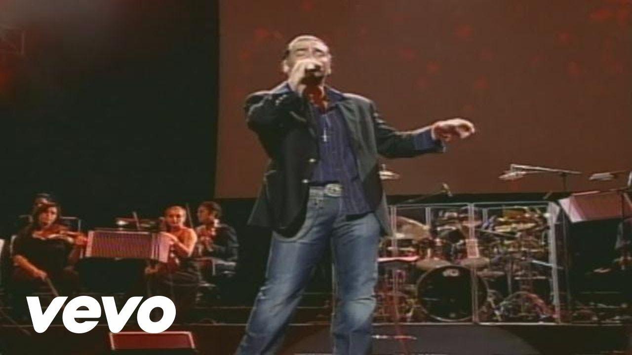Alejandro Fernández Popurrí Juan Gabriel Alejandro Fernandez Canciones Románticas Gabriel
