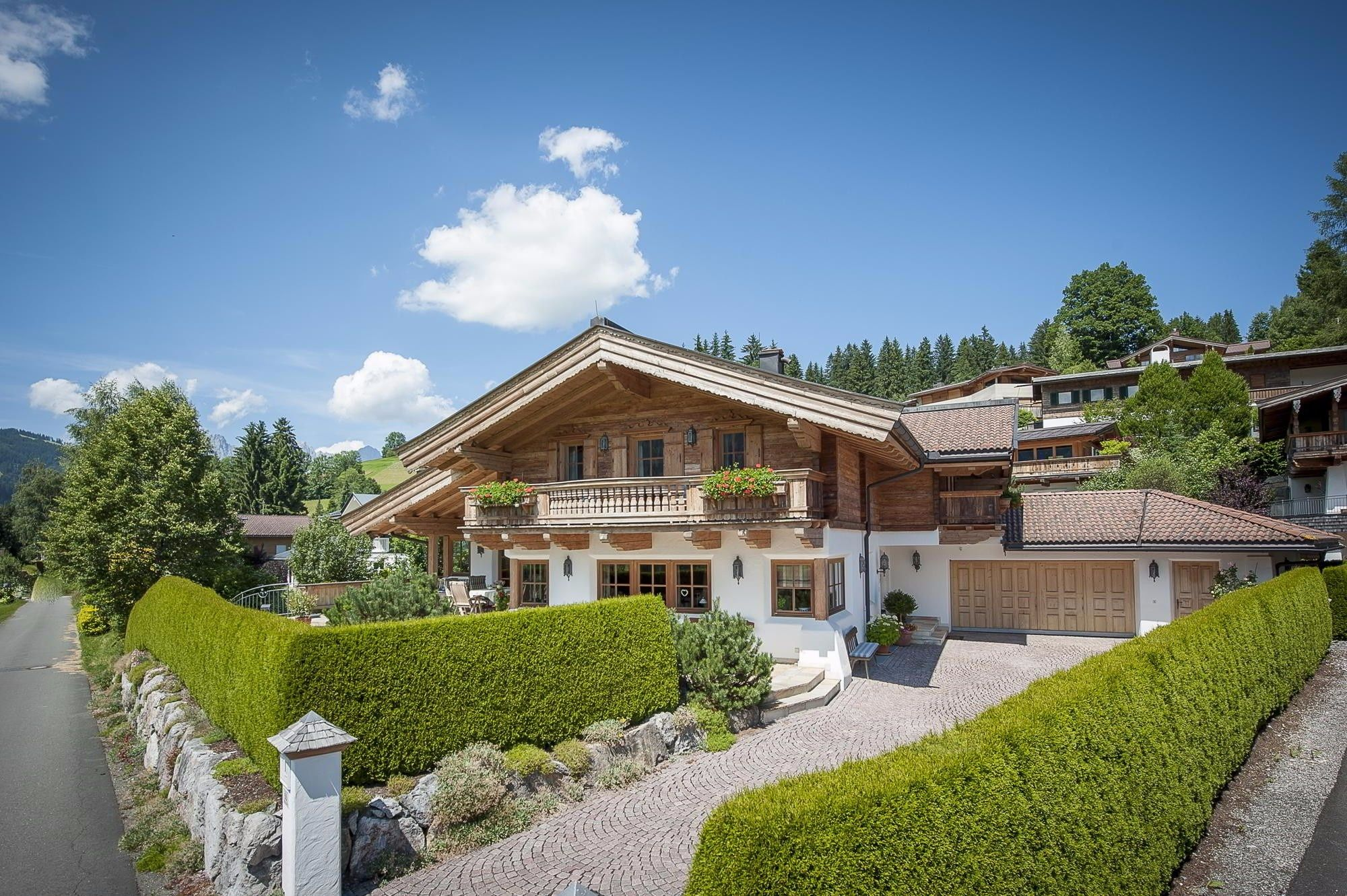 ^ 1000+ images about house.grundriss.außen. on Pinterest