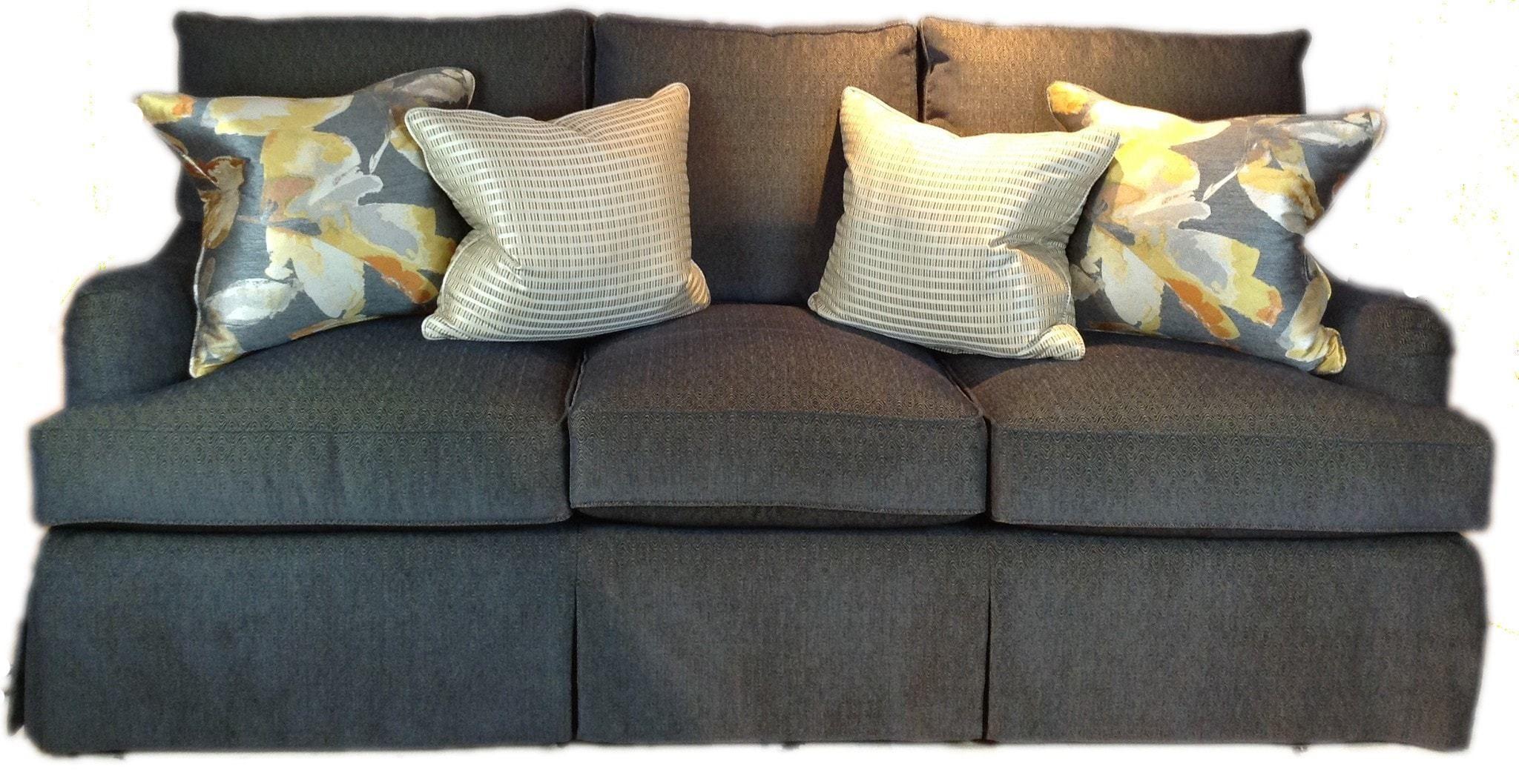 Fireside sofa chair h2000cxh1203 sofachair fireside