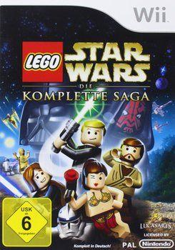 Star Wars Ab Wieviel Jahren