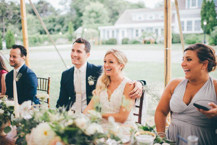 Dennis inn wedding pictures