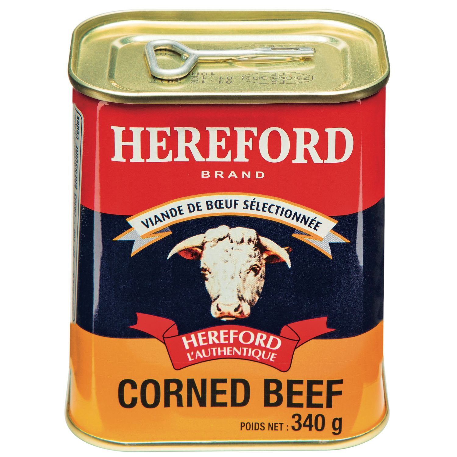 pare corned beef hereford corned beef