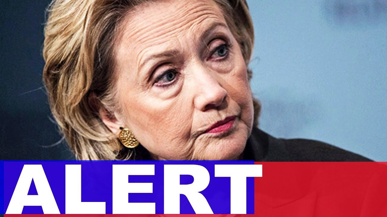 alert hillary s campaign manager busted in 75 horrifying crimes