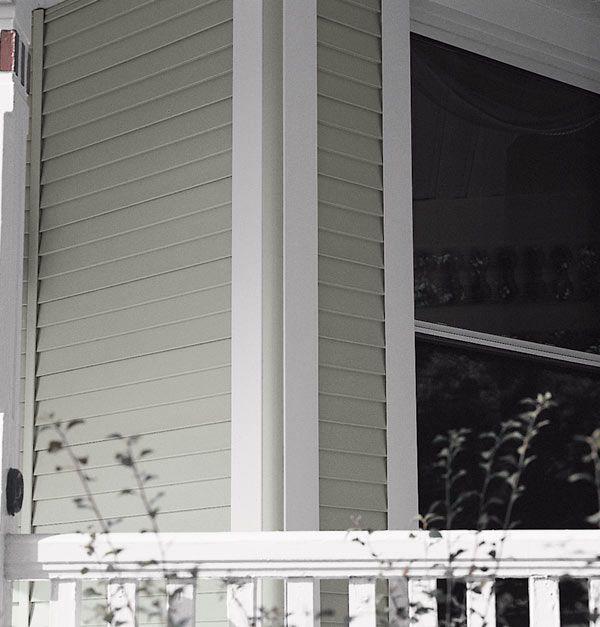Siding Trim Decorative Accents Trim Trimworks Decorative Accents Exterior House Siding Accent Decor House Exterior