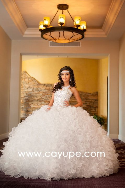 mariachi style quinceanera dress zippers