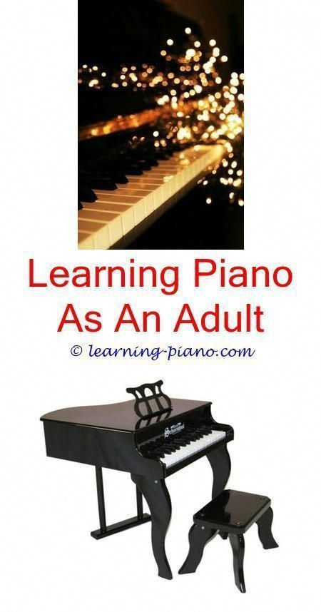 #learnpianochords best christmas song to learn on piano - learn how to play alicia keys songs on ...