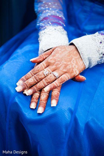 Bridal Jewelry http://maharaniweddings.com/gallery/photo/21989 @Zainab Zafar/wedding-and-lifestyle-photography-by-maha-designs