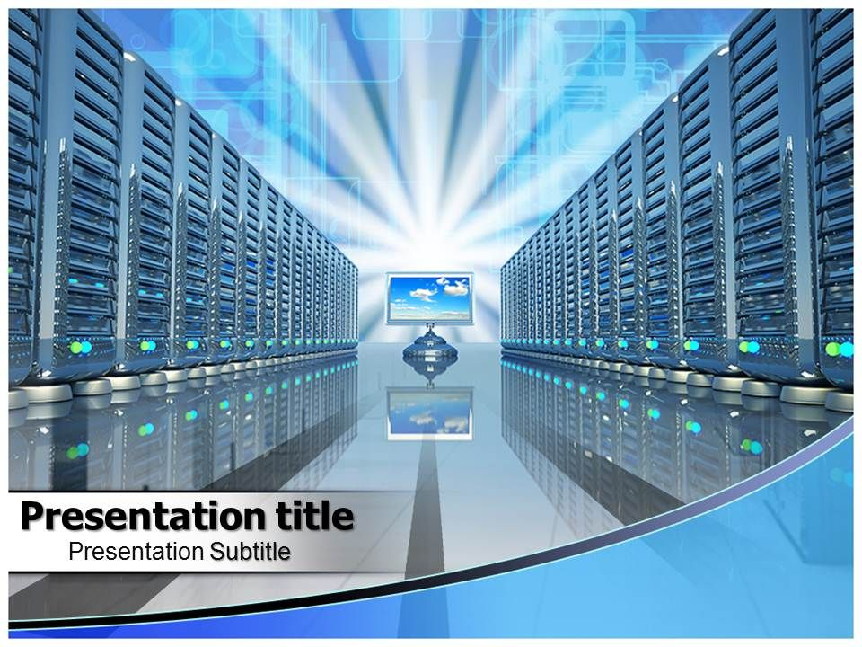 Download data center services powerpoint template slide world download data center services powerpoint template slide world toneelgroepblik Gallery
