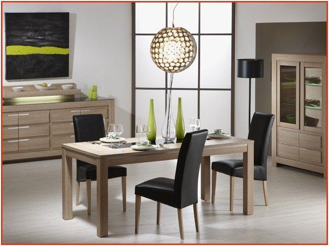 conforama meuble salon salle a manger best of salle manger de chez conforama 10 photos di 2020 ...