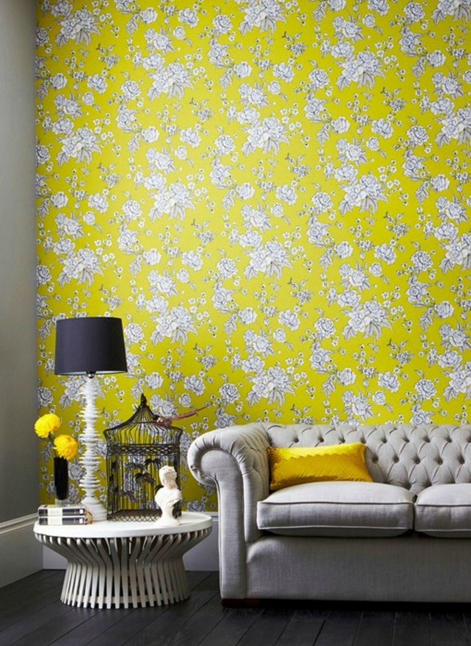 Image result for temporary wallpaper | MATERIAL: Wallpaper ...