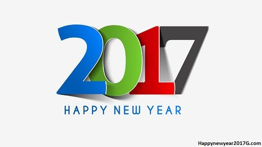 happy new year 2017 best wishes sms messages for son and daughter first of all we wish you a very happy new year 2017 new year is one of the most awaited