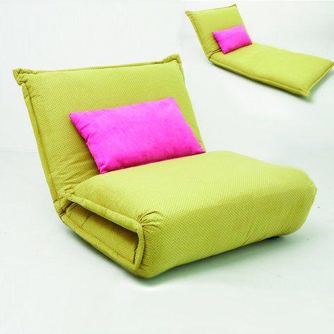Chauffeuse lit dodo mobilier chambre enfant pinterest - Chauffeuse chambre enfant ...