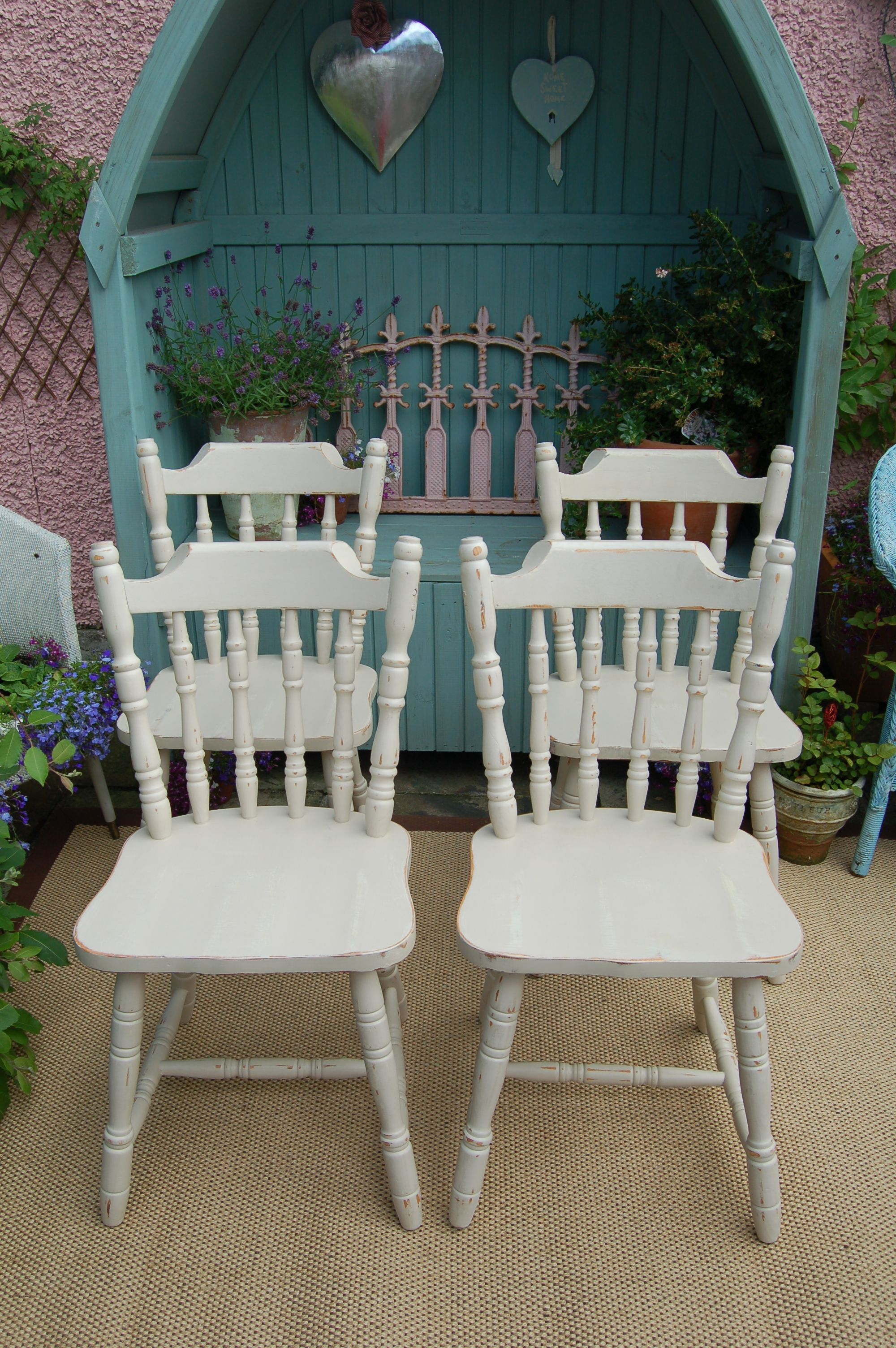 consuladoargentinomilano heritage chair lcc new adirondack wood chairs child of pany unique colorful cottage patio little beautiful
