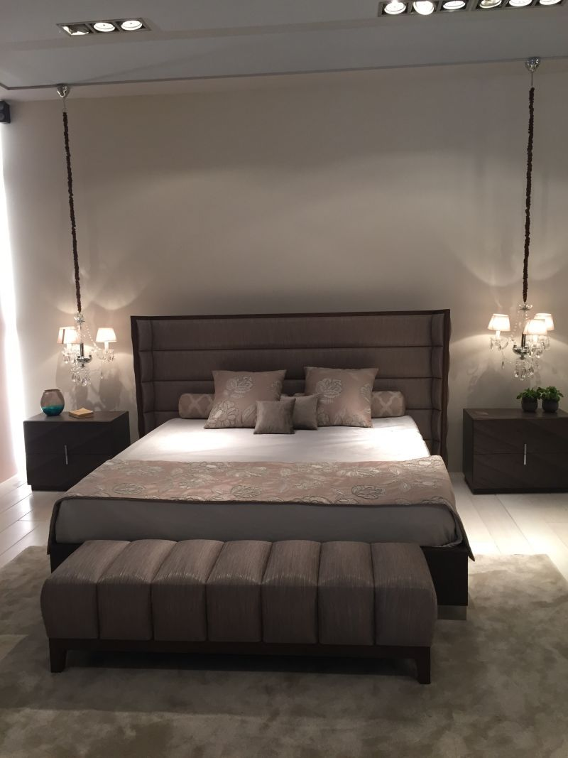 Room Design Hints To Help You Along The Decorating Path Bedroom