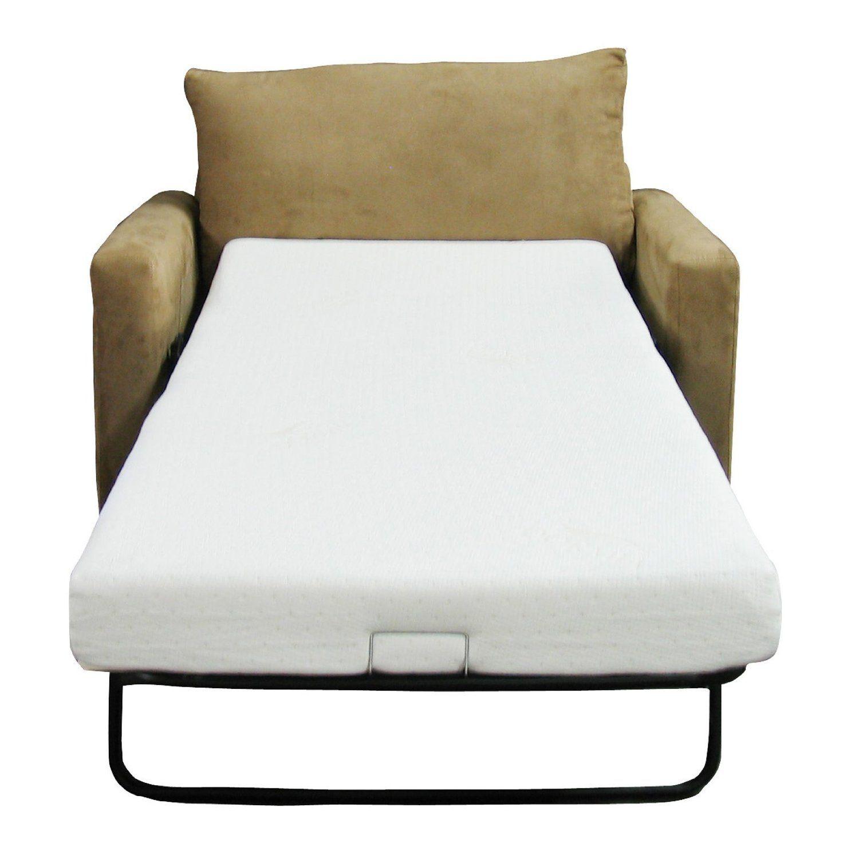 memory foam sofa reviews the best sofas classic brands mattress