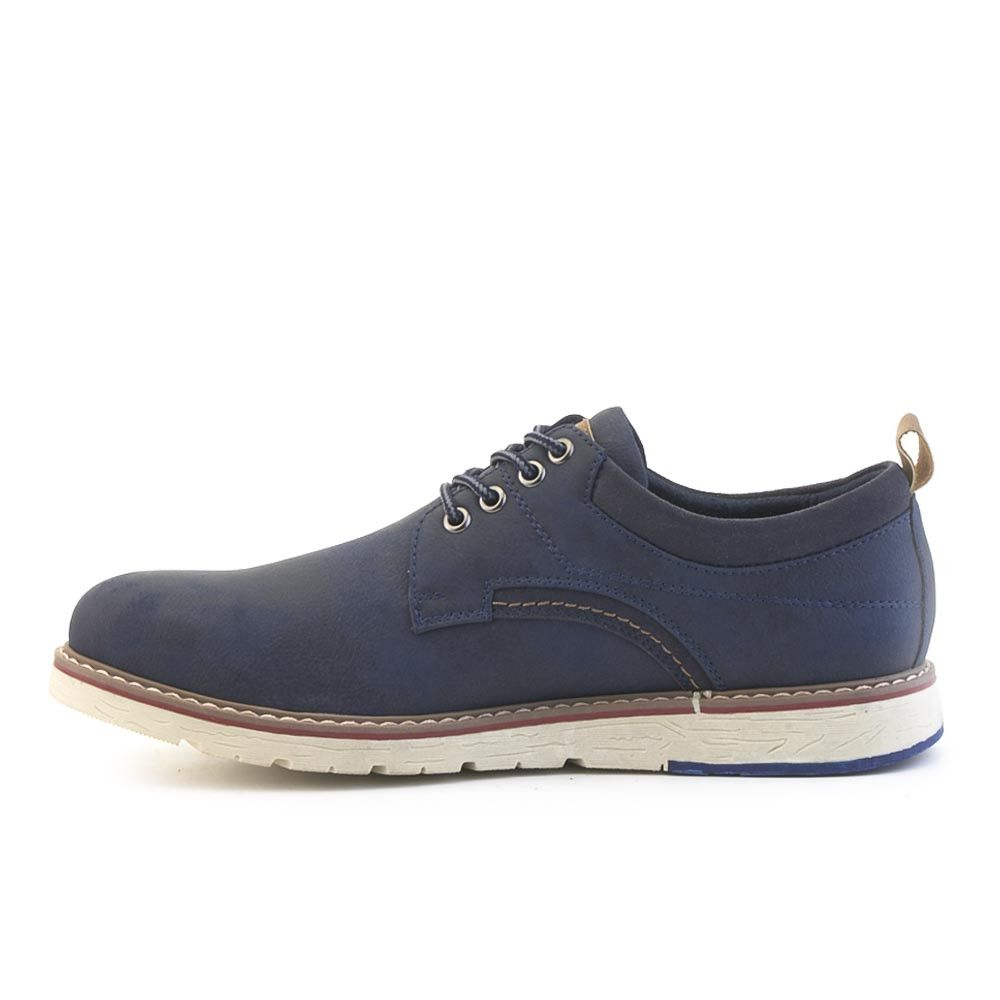 Zapato casual TRAPPEUR Trappeur dUsJADy
