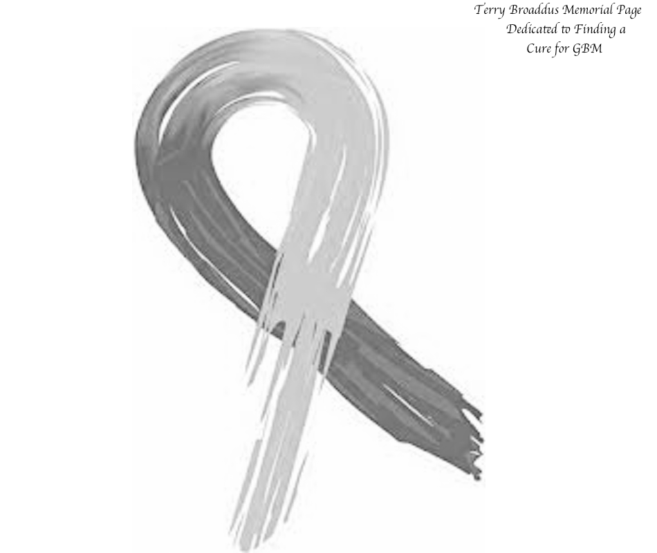 05787594367 GBM #Brain Cancer Awareness | Tattoo | Tatuaggi