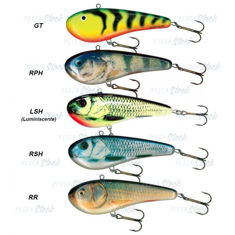 Pin On Fishing