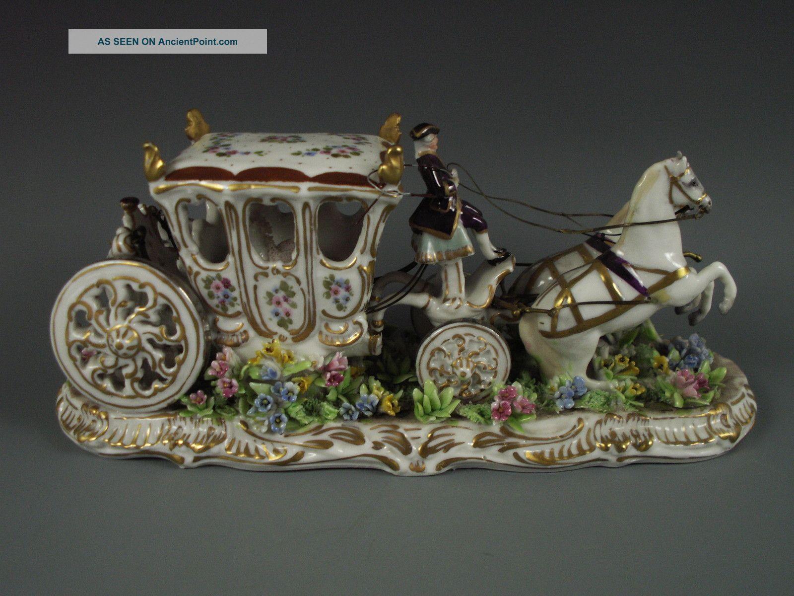 Resultado de imagen para ancient italian handcrafted porcelain