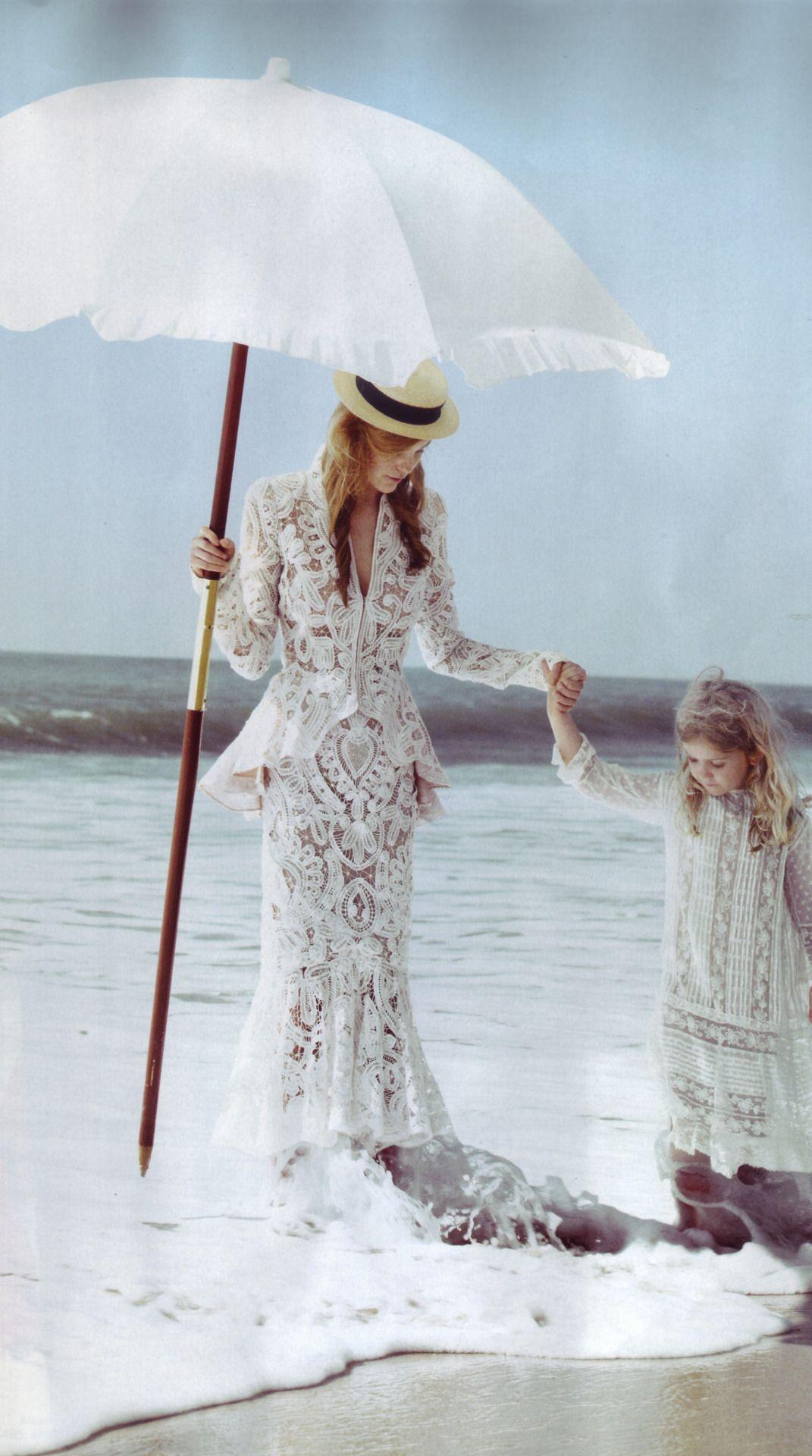 Battenberg Lace dress   LOVE   Pinterest   Imágenes hermosas ...