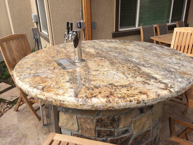 Custom Granite Table Tops Google Search Granite Table Custom