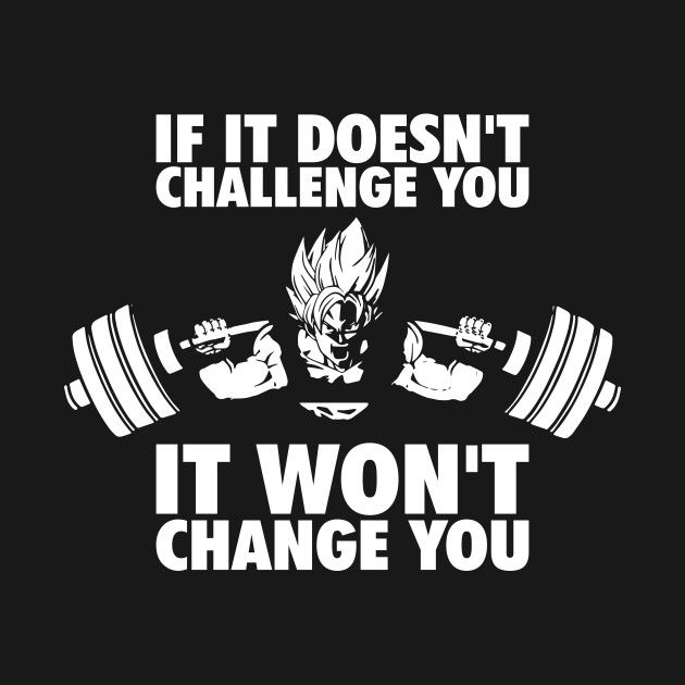 Image Result For Dragon Ball Z Working Out Dragon Ball Dragon Ball Super Wallpapers Dbz Quotes