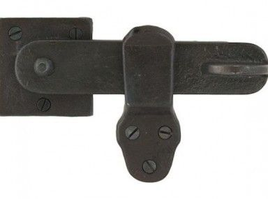 Get Beautiful Fence And Gate Design Ideas Wire Fence Page Gate Latch Iron Gate Latch Latches