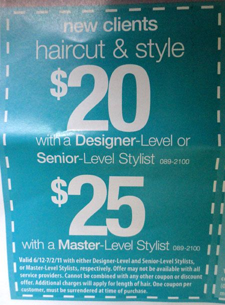 Jcpenney Hair Salon Coupons And Salon Products Sale Jcpenney Hair Salon Jcpenney Coupons Jcpenny Hair Salon