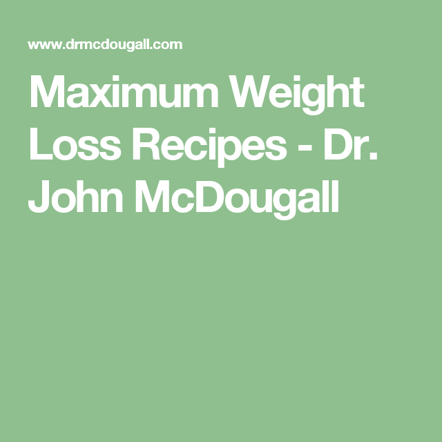 Lose weight loss detox photo 8