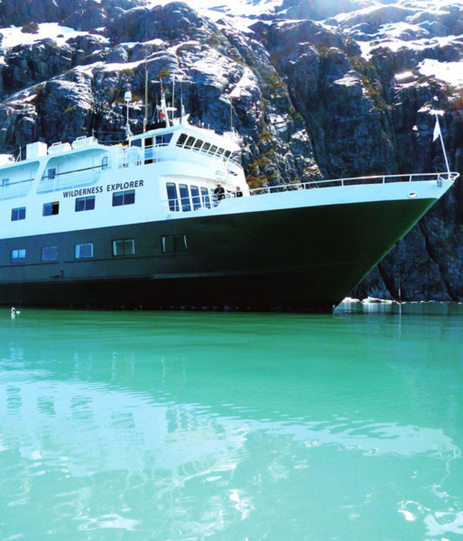 Best Honeymoon Cruises Galleries Honeymoons And Cruises - Best cruise ship for honeymoon