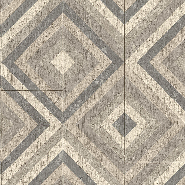 Elements III 594 Nuria Vinyl by Carpet Right £25 99 sqm