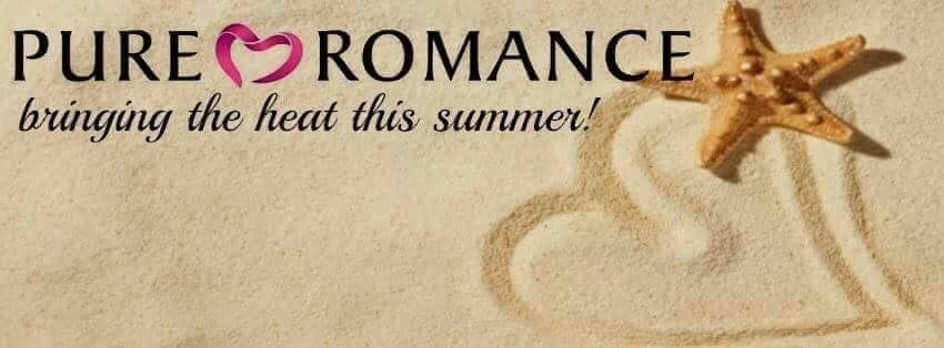 59 Best Pure Romance Banners Images Pure Romance Romance Pure Products
