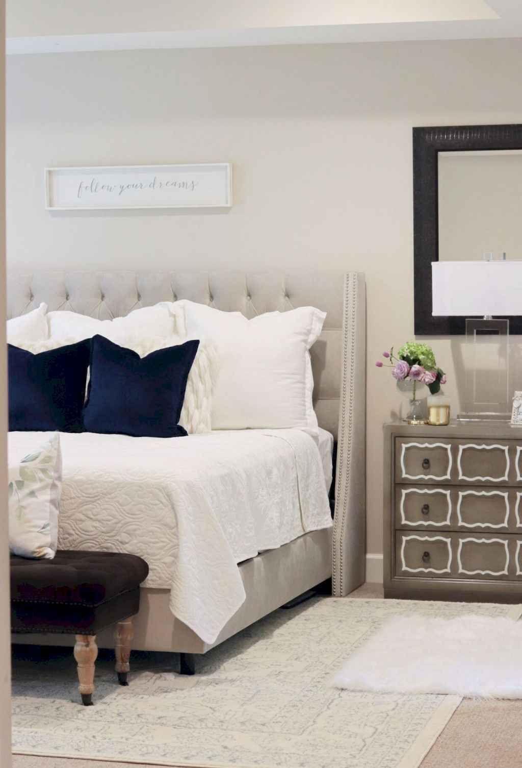 32 modern farmhouse bedroom ideas master