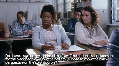 Freedom Writers Favorite Movie Quotes Freedom Writers Freedom Writers Quotes