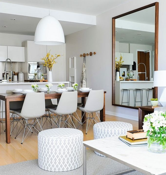 The Living Room Glam up Ideas Timeless design, Living rooms and Room