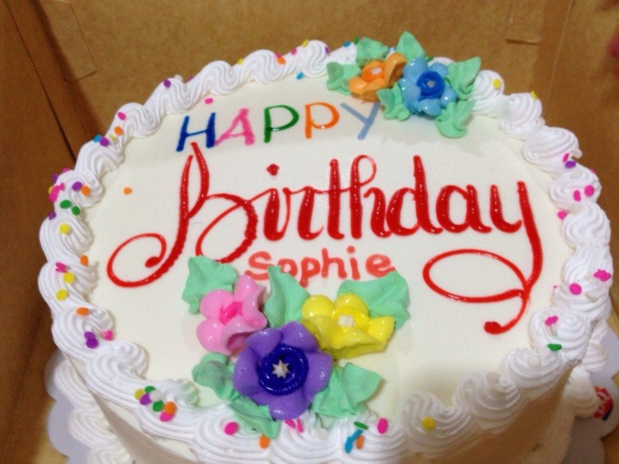 Birthday Cake Images N Quotes ~ Cool happy birthday quotes for sister in law hd cake decoration