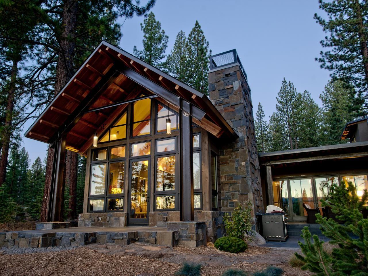 Dream Home 2014 Backyard Ideas I Love Hgtv Dream Homes