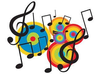 Aprenda a Editar uma música com software grátis!