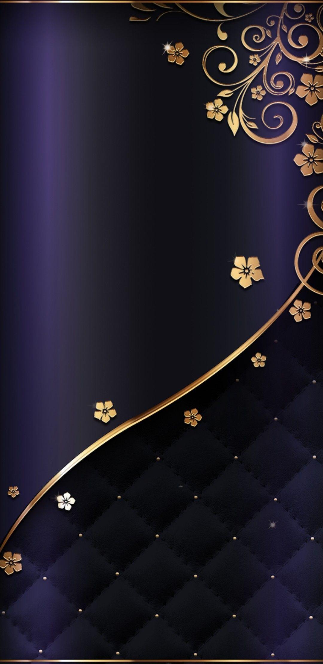 Bling Wallpaper, Wallpaper Iphone Disney