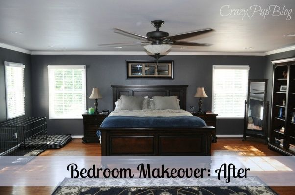 18 best images about Home on Pinterest   Bedrooms  Master bedrooms and Paint  colors. 18 best images about Home on Pinterest   Bedrooms  Master bedrooms