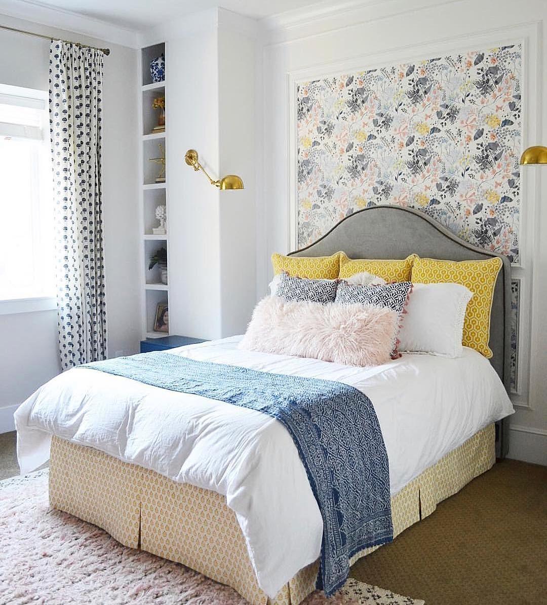 Best Furniture Store Barcelona Home Decor Online Bedroom