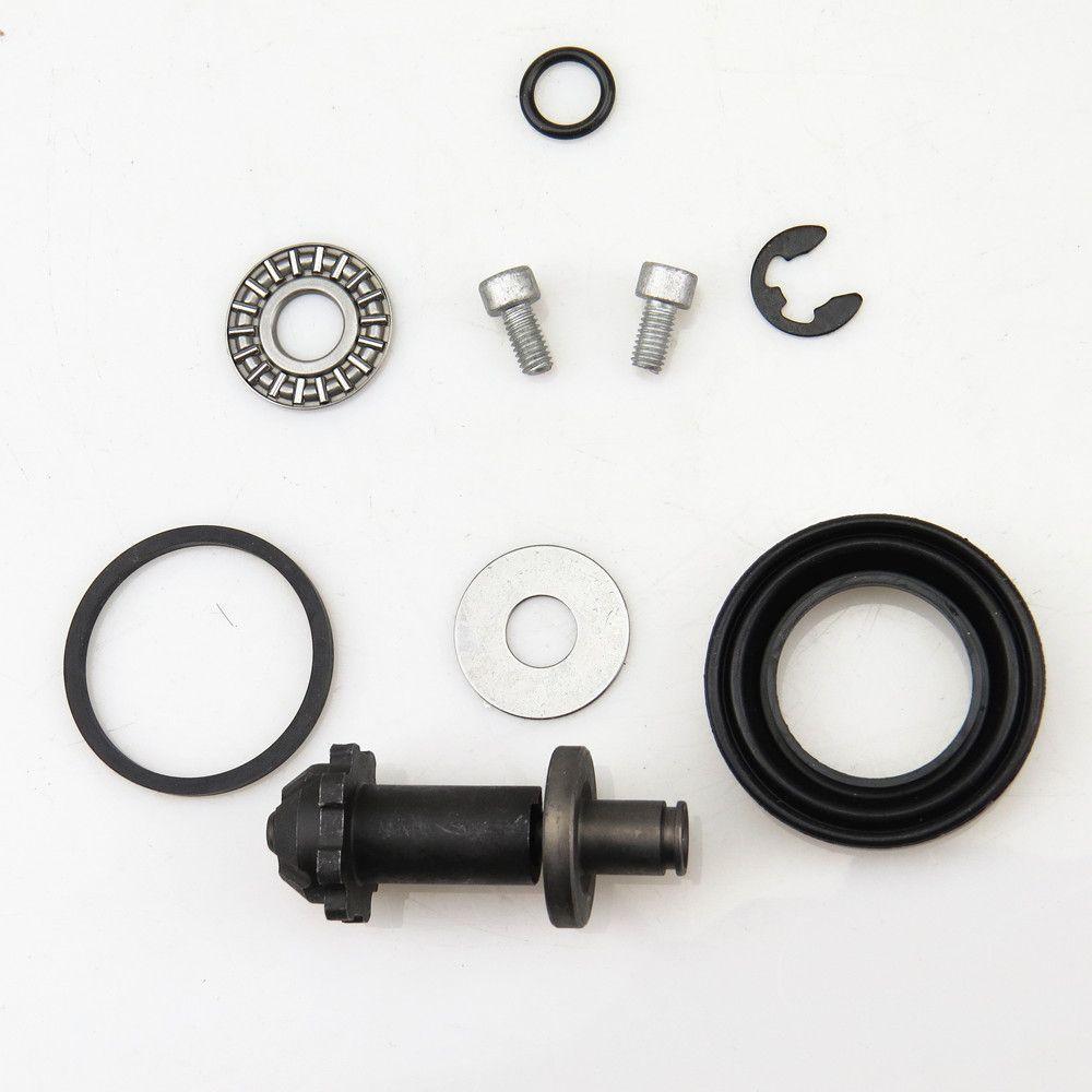 medium resolution of origina oe 12 pin rear engine servo brake caliper repair kit for vw passat b6 b7 cc tiguan sharan rsq3 q5 a4 a5 a6 seat alhambra