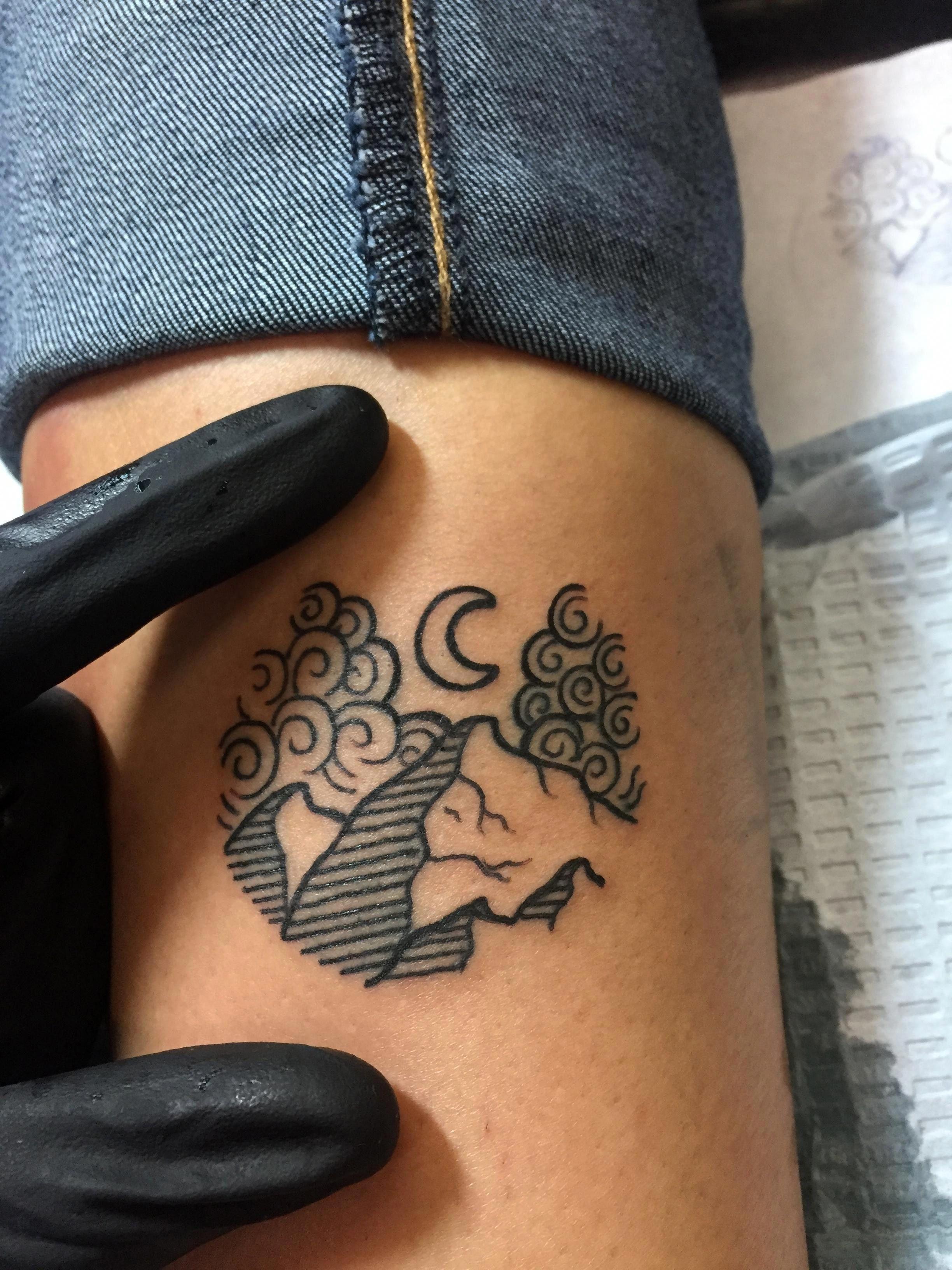 Japanese Tattoos Design Japanesetattoos Japanese Tattoo Sleeve Tattoos Artsy Tattoos