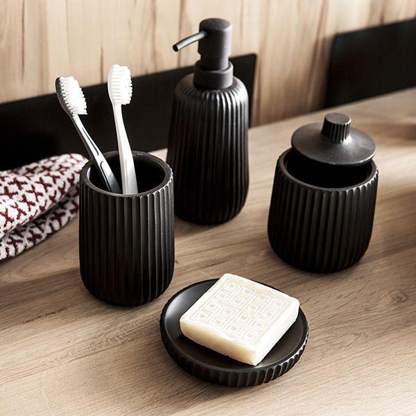 new arrive most popular on sale Accessoires de salle de bain à poser - Idées déco | ♤Bath ...