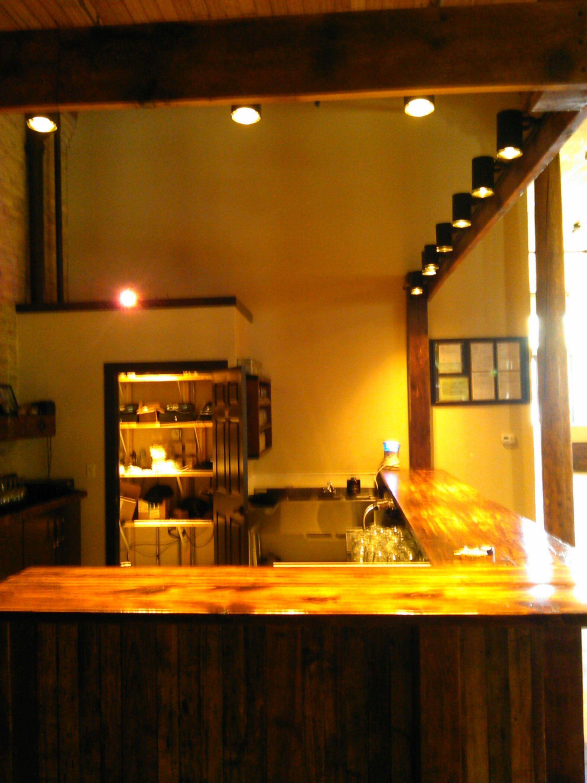 Basement bar light fixtures dreamtree pinterest bar
