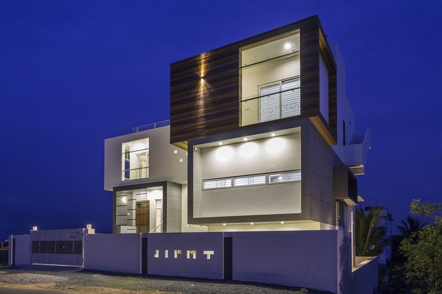 Jose Anand house by Designpro Architects | house | Pinterest | House on home design tv, home design beginner, movies pro, microsoft pro, home design lite, home contractor, home design studio, home design business, home design jobs, business pro,