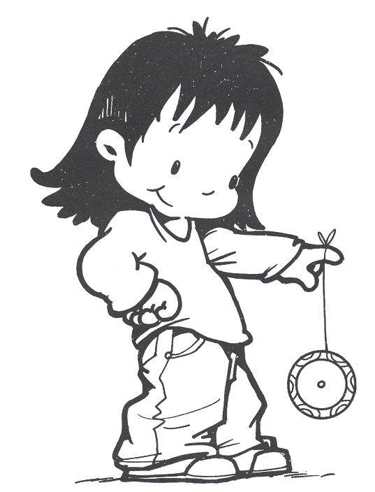 palo encebado dibujo - Buscar con Google | Bebé | Pinterest ...